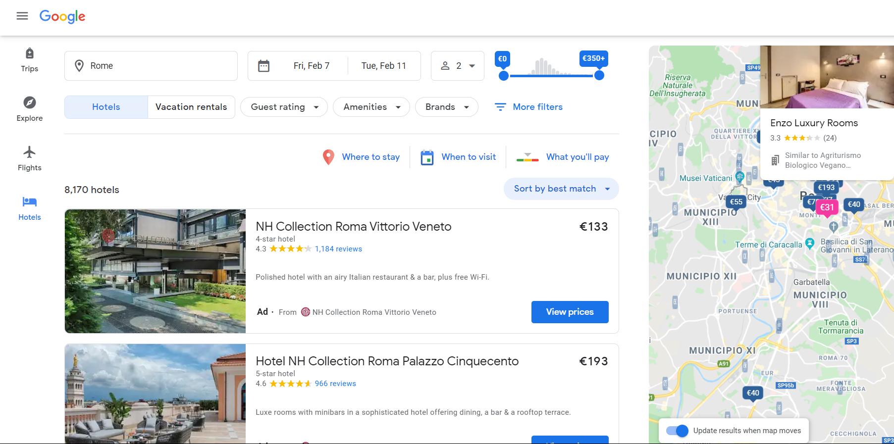 google travel_opportunità_hotel manager e albergatori (8)_hotel